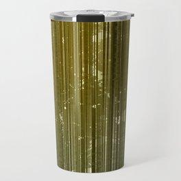 Electric Forest Travel Mug