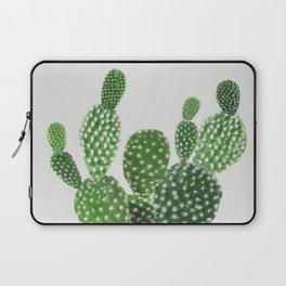 Cactus II Laptop Sleeve