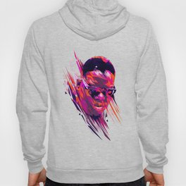 The Notorious B.I.G: Dead Rappers Serie Hoody