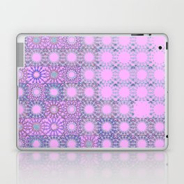 Mandalic Display Laptop & iPad Skin