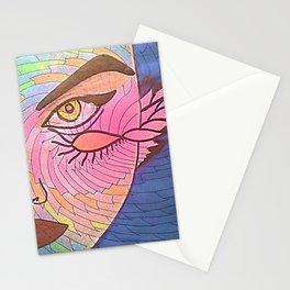 ALE 7 Stationery Cards