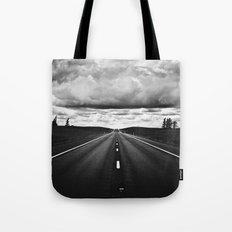 Serendipitous Symmetry Tote Bag