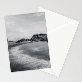 Llanddwyn Island Stationery Cards