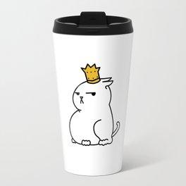 Niar the Great Travel Mug