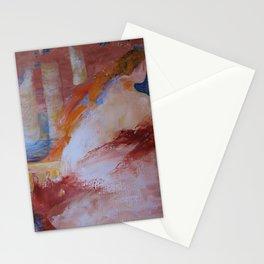 oda Stationery Cards