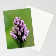 Common Spotted Orchid Stationery Cards