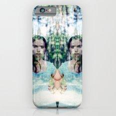 inwoods Slim Case iPhone 6s
