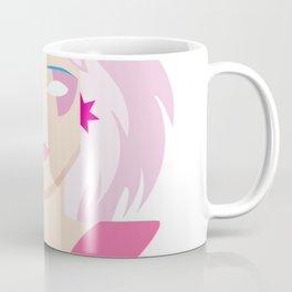 Jem Coffee Mug