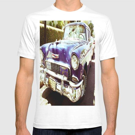 Classic. Period T-shirt
