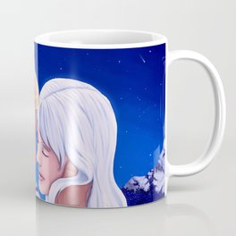 I love it when you quote me - Nikolai Lantsov Coffee Mug