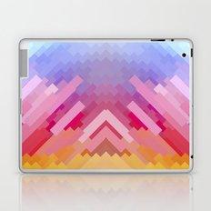 Dus25 Laptop & iPad Skin