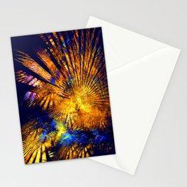 Caribbean Sun Stationery Cards