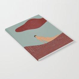 Period Notebook