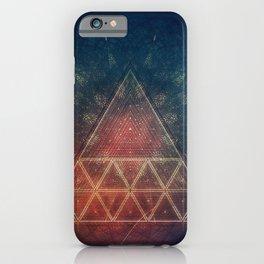 zpy yyy tryy iPhone Case