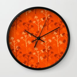 Kolo Wall Clock