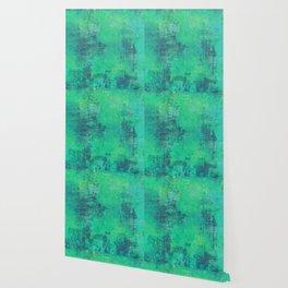 Abstract No. 401 Wallpaper