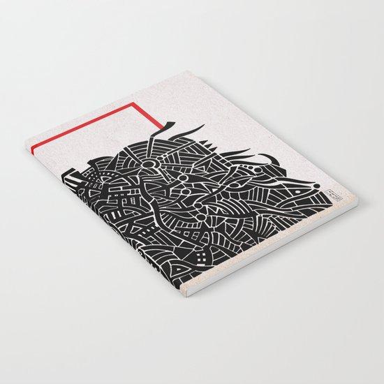 - migrants - Notebook