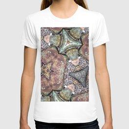 Rock Garden #1 T-shirt