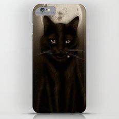 Salem after Dark Slim Case iPhone 6s Plus