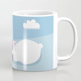 Polar friends Coffee Mug