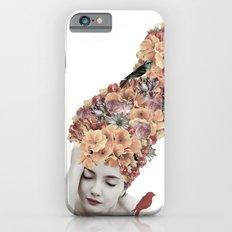 Remembrance iPhone 6s Slim Case