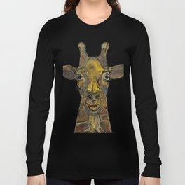 gee'raff Long Sleeve T-shirt