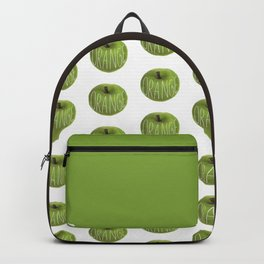 Apples & oranges Backpack