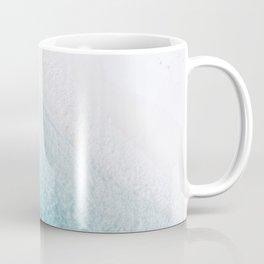 BEACH & WAVES Coffee Mug