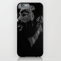 Marvin Gaye Slim Case iPhone 6s