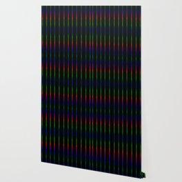 Stripes-8a Wallpaper