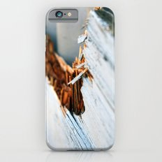 Broken iPhone 6s Slim Case