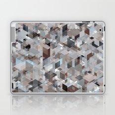 Chameleonic Panelscape Jacopo Night Laptop & iPad Skin