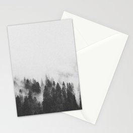 INTO THE WILD XXIV / Oregon Stationery Cards