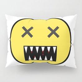 Algorithm 01 Pillow Sham