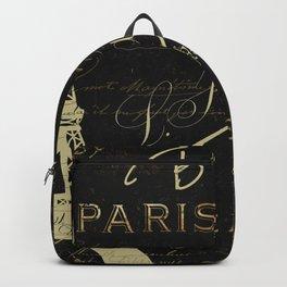 La Cuisine VI Backpack
