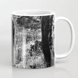 Urban Decay 3 Coffee Mug
