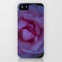 the source iPhone Case