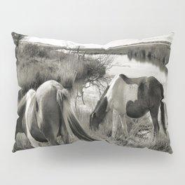 Amazin Grazin Pillow Sham