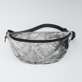 Boiling thermal water Fanny Pack