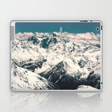 Mountains Laptop & iPad Skin