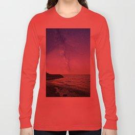 Light the Way Long Sleeve T-shirt