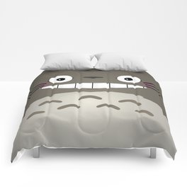 T0toro Comforters