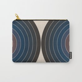 Sonar - Dusk Carry-All Pouch