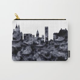 Liverpool Skyline Great Britain Carry-All Pouch