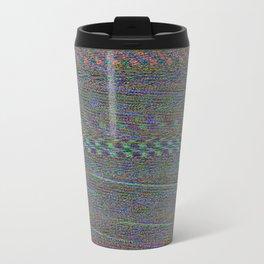 Tonk Travel Mug