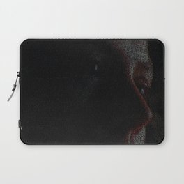 Ripley: Alien Screenplay Print Laptop Sleeve
