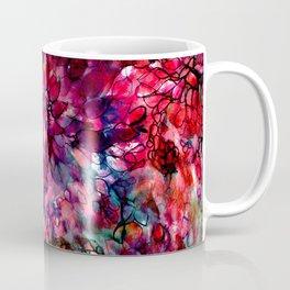 Banksia Coffee Mug