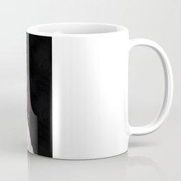 Will Love be Kind to Me? Coffee Mug