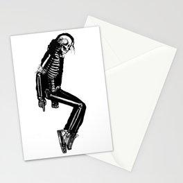 Jackson Stationery Cards
