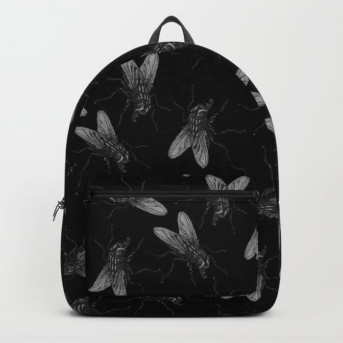 FLY III Backpack